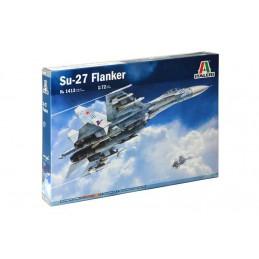 Model Kit letadlo 1413 -...