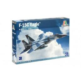 Model Kit letadlo 1415 -...