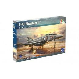 Model Kit letadlo 2781 -...