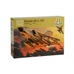 Model Kit letadlo 2783 -...