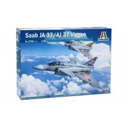 Model Kit letadlo 2785...