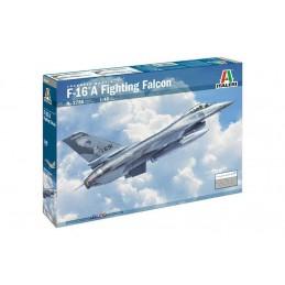 Model Kit letadlo 2786 -...