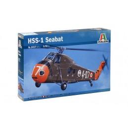 Model Kit vrtulník 1417 -...