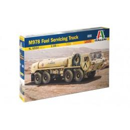 Model Kit military 6554 -...
