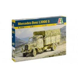 Model Kit military 6558 -...