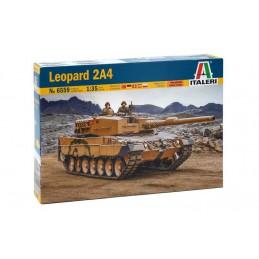 Model Kit tank 6559 -...