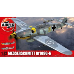 Classic Kit letadlo A02029A...