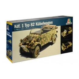 Model Kit military 7405 -...