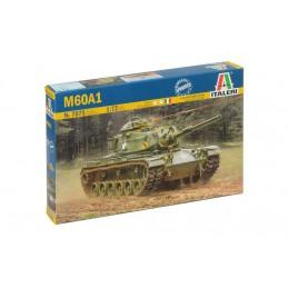 Model Kit military 7075 -...