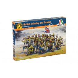 Model Kit figurky 6187 -...