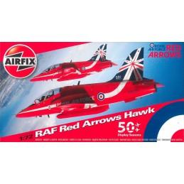 Classic Kit letadlo A02005B...