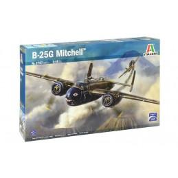 Model Kit letadlo 2787 -...