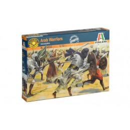 Model Kit figurky 6055 -...