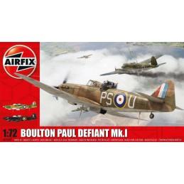 Classic Kit letadlo A02069...