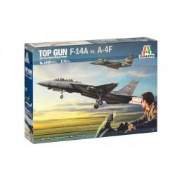 Model Kit letadla 1422 -...