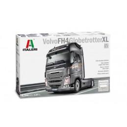 Model Kit truck 3940 -...