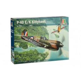Model Kit letadlo 2795 -...