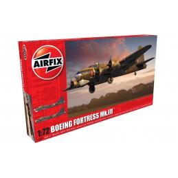 Classic Kit letadlo A08018...