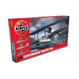 Classic Kit letadlo A09183...