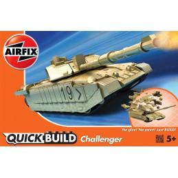 Quick Build tank J6010 -...