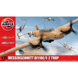 Classic Kit letadlo A03081...