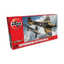 Classic Kit letadlo A01071B...