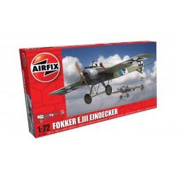 Classic Kit letadlo A01087...