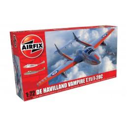 Classic Kit letadlo A02058A...