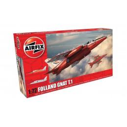 Classic Kit letadlo A02105...