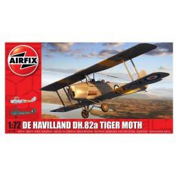 Classic Kit letadlo A02106...