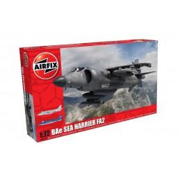 Classic Kit letadlo A04052A...
