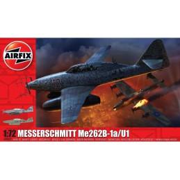 Classic Kit letadlo A04062...