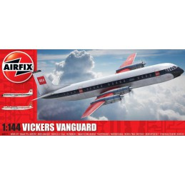 Classic Kit letadlo A03171...